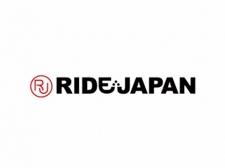 RIDE JAPAN
