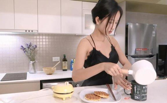 【vlog】Stay at Home Diaries | 居家女人的一天